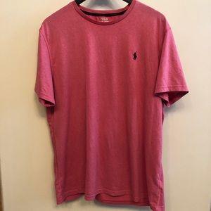 Polo Ralph Lauren Performance T-Shirt
